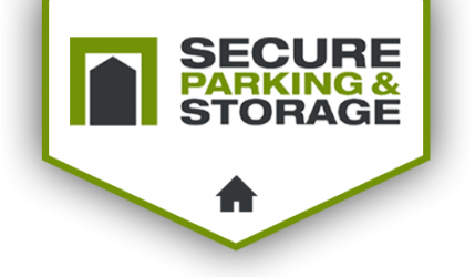 Secure Parking & Storage – Parking Solutions in and around London & UK