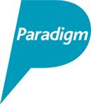 partners_list_image